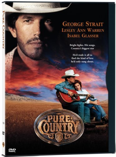 Pure Country Strait Warren Glasser Chandler Clr Cc 5.1 Ws Snap Pg