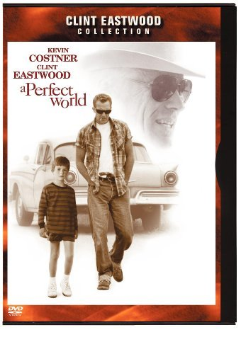 Perfect World Costner Lowther Eastwood Dern Clr 5.1 Aws Fra Dub Pg13 Eastwood Co