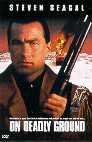 On Deadly Ground Seagal Caine Chen Mcginley Erm Clr Cc 5.1 Mult Sub Snap R