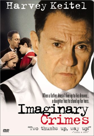 Imaginary Crimes Keitel Balk Lynch D'onofrio Mo Clr 5.1 Ws Mult Dub Sub Pg