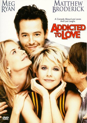 Addicted To Love Ryan Broderick Preston Karyo S Clr Cc 5.1 Ws Snap R