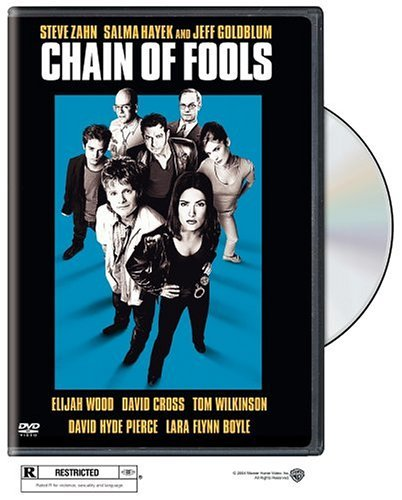 Chain Of Fools Chain Of Fools Clr Nr
