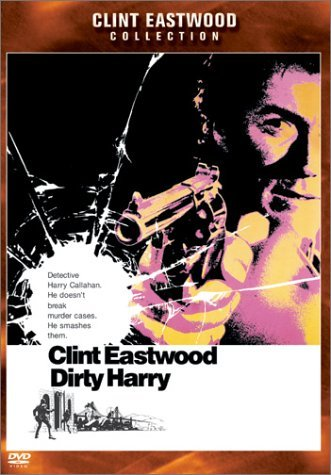 Dirty Harry Eastwood Guardino Santoni Vern Clr Cc 5.1 Mult Dub Sub Snap R