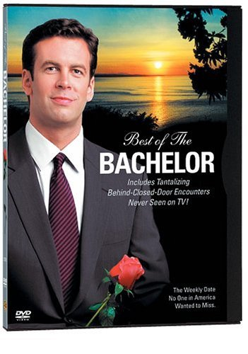 Bachelor Best Of The Bachelor Clr Nr