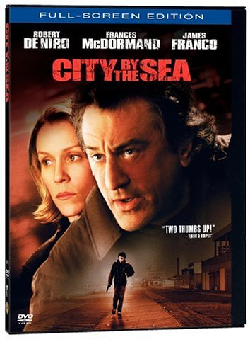 City By The Sea De Niro Mcdormand Franco Dushk Clr R