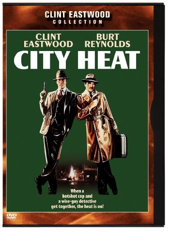 City Heat Eastwood Reynolds Alexander Ka Clr Cc Snap Nr