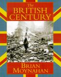 Uk Endeavor Group British Century A Photographic History Of The La