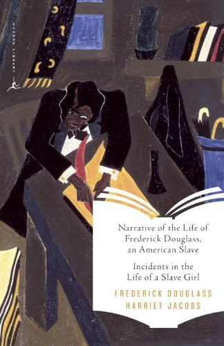 Frederick Douglass Narrative Of The Life Of Frederick Douglass An Am
