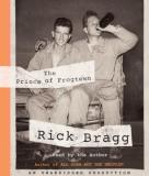 Rick Bragg Prince Of Frogtown The