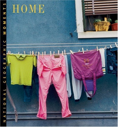 Leah Bendavid Val National Geographic Moments Home National Geographic Moments