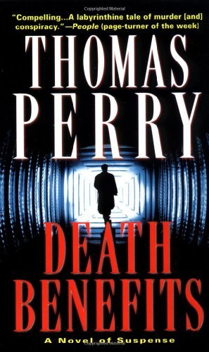 Thomas Perry Death Benefits