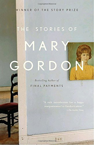 Gordon Mary Stories Of Mary Gordon The