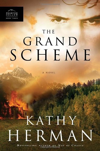Kathy Herman The Grand Scheme