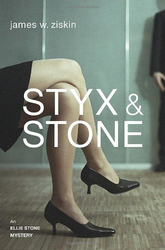 James W. Ziskin Styx & Stone