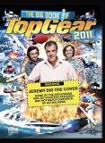 Jeremy Clarkson Big Book Of Top Gear The 2011