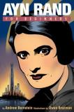 Andrew Bernstein Ayn Rand For Beginners