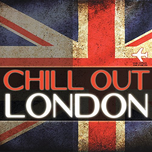 Water Music Records Chill Out London
