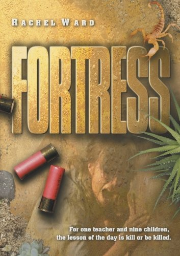 Fortress Fortress DVD R Nr