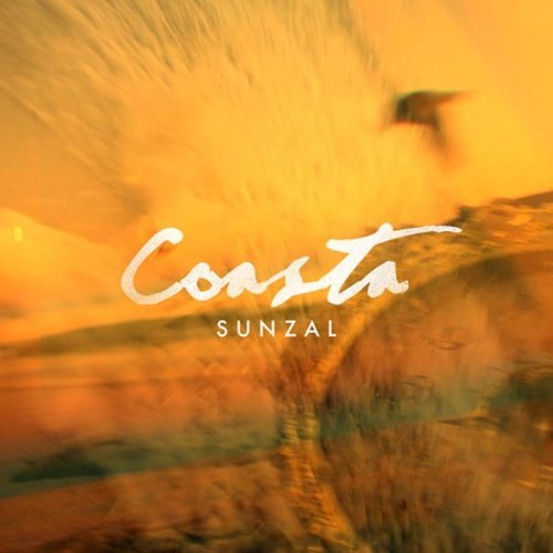 Coasta Sunzal Colored Vinyl