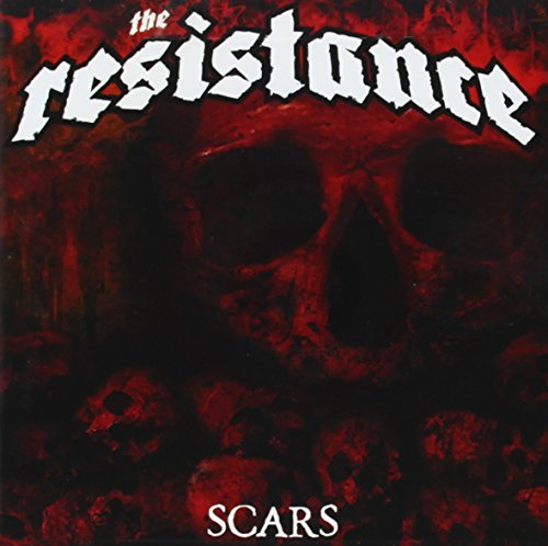 Resistance Scars
