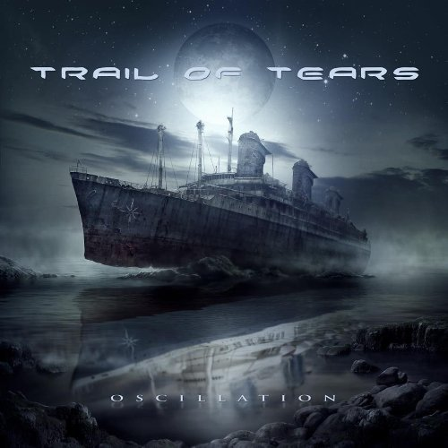 Trail Of Tears Oscillation