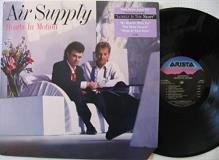 Air Supply Hearts In Motion