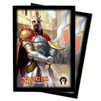 Card Sleeves Mtg Dm 86058