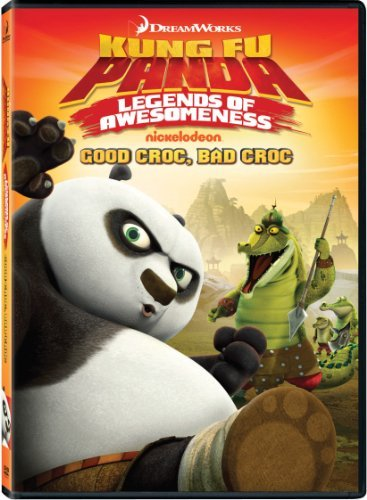 Kung Fu Panda Legends Of Awes Kung Fu Panda Legends Of Awes Ws Nr