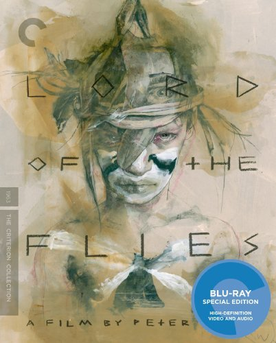 Lord Of The Flies Lord Of The Flies Nr Criterion