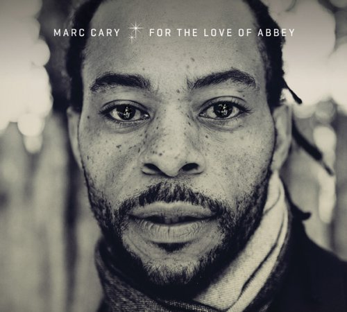 Marc Cary For The Love Of Abbey Digipak