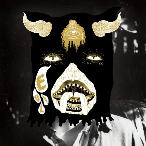 Portugal The Man Evil Friends Explicit Version