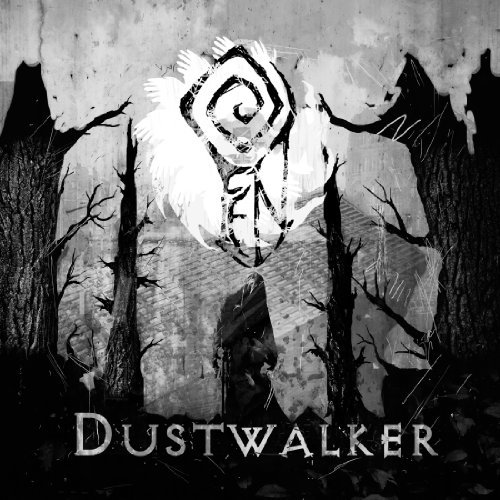 Fen Dustwalker