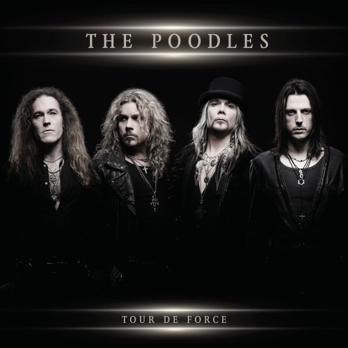 Poodles Tour De Force