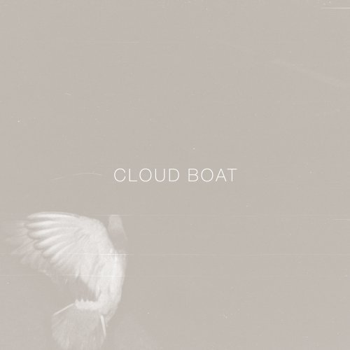 Cloud Boat Book Of Hours