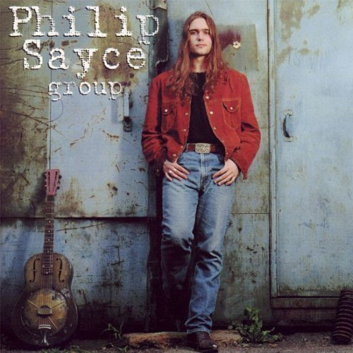 Philip Group Sayce Philip Sayce Group