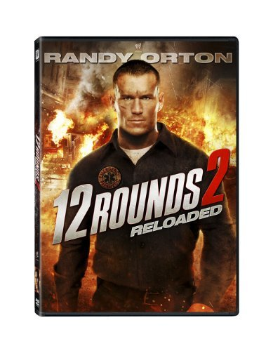 12 Rounds 2 Reloaded 12 Rounds 2 Reloaded Ws R