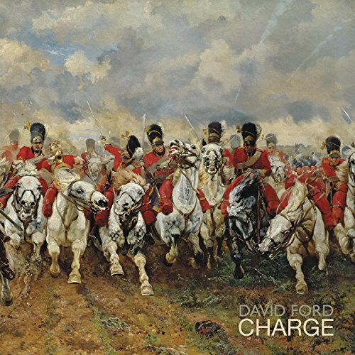 David Ford Charge