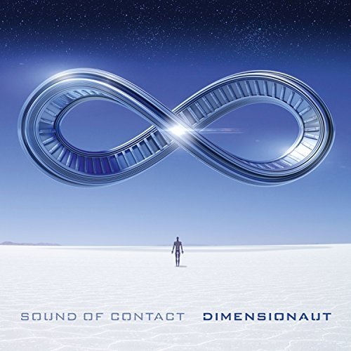 Sound Of Contact Dimensionaut