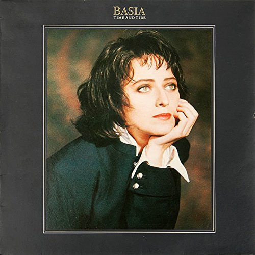 Basia Time & Tide Deluxe Edition Import Gbr 2 CD