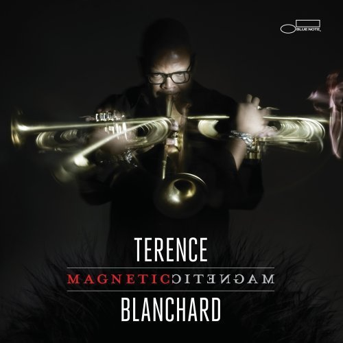Terence Blanchard Magnetic