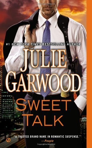 Julie Garwood Sweet Talk