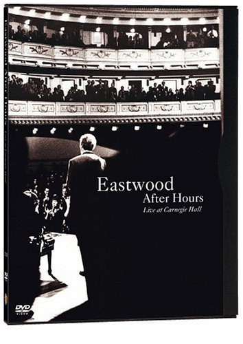Clint Eastwood Eastwood After Hours Clr St Mult Sub Nr