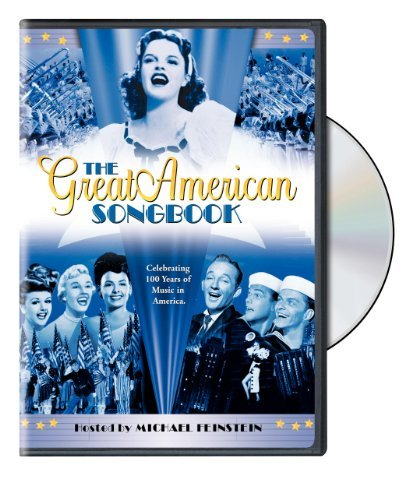 Great American Songbook Great American Songbook Clr Nr