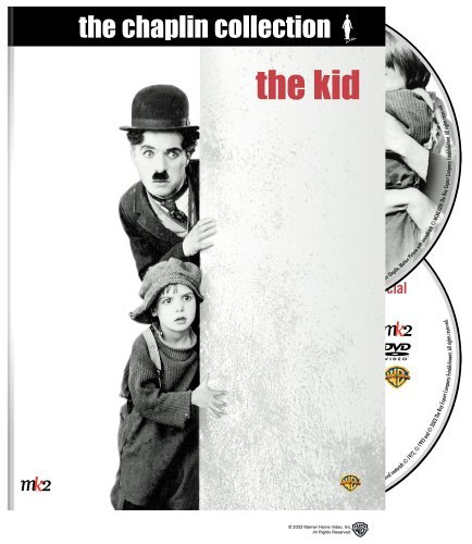 Kid Kid Clr Nr 2 DVD