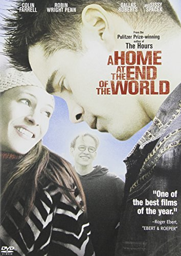 Home At The End Of The World Crewson Wright Penn Farrell Fr Clr Ws Nr