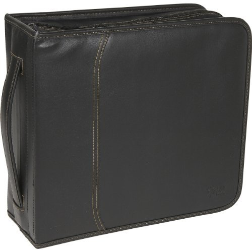 CD Wallet Ksw 320 Black 320 160 Koskin 4