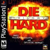 Psx Die Hard Trilogy