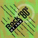 Rock Of The 80's Vol. 1 Rock Of The 80's Devo Blondie Knack Squeeze Rock Of The 80's