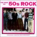 Best Of 50's Jukebox Rock Best Of 50's Jukebox Rock Valens Holly Lee Lewis Best Of 50's
