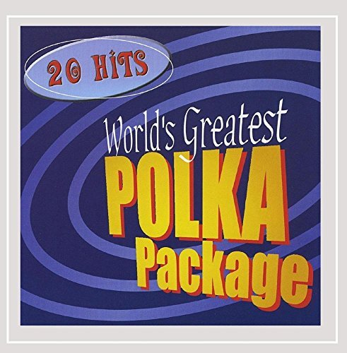 Polka Dance Party Vol. 2 Polka Dance Party Polka Dance Party